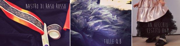 4_tulleNastro